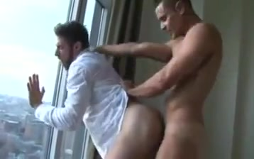 Best gay movie with Masturbate, Muscle scenes Good first question for online hookup