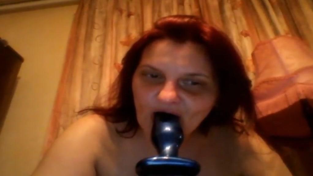Webcam 2018-01-02 15 Teen student fuck photo