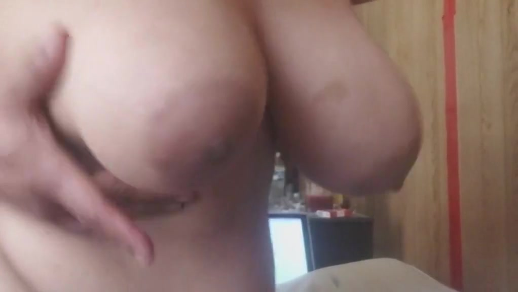 Ass fuck samantha big tits