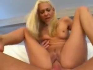 Cindy needs some spunk Beecham peepsight mountain threesome