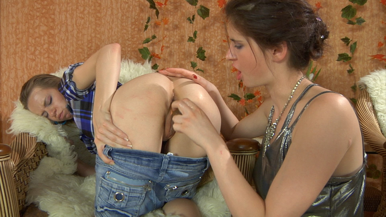 BackdoorLesbians Movie: Kitty A and Beatrice How to apply fiance visa in usa