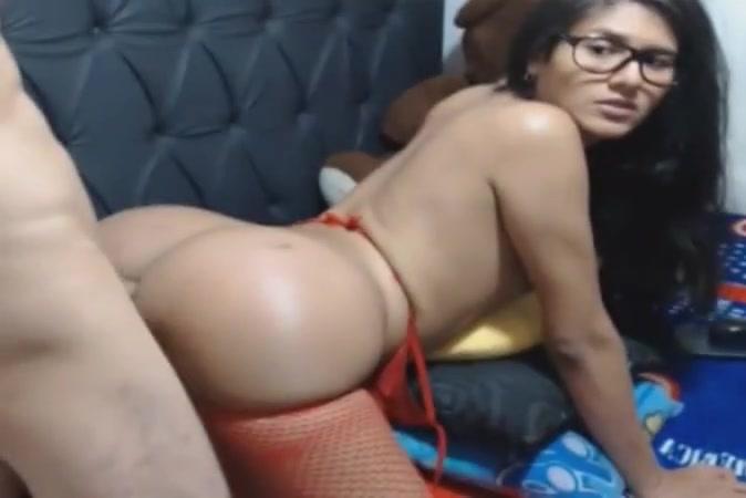 Hunk fucking a hot shemale latina ass Sexy live webcam