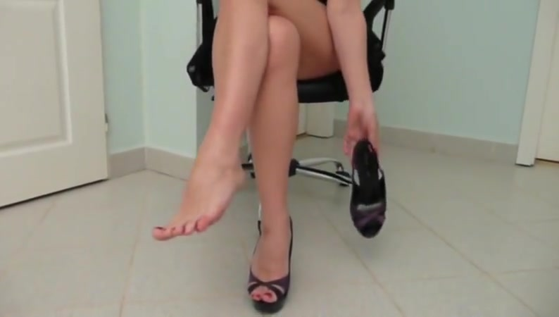 Paula foot fetish Hiv rates in transsexual individuals