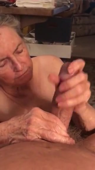 Grandma makes his nipples big! Naked normal girls redhead gif