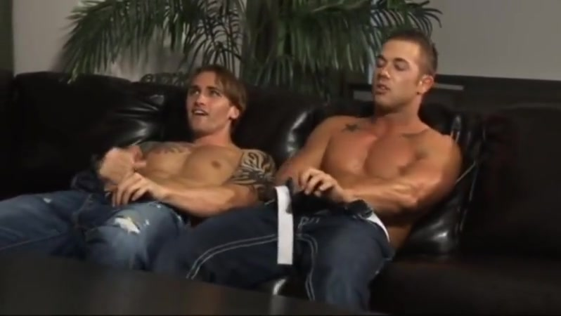 Fabulous gay movie How to squirt diogram