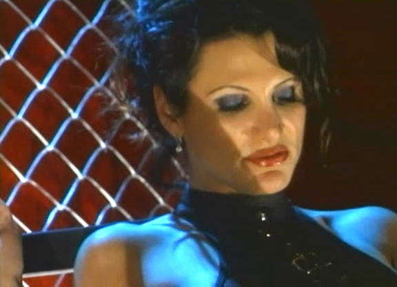 Sydnee Steele - Phoenix Rising - By Dutchman15 Dating ring the bell boy