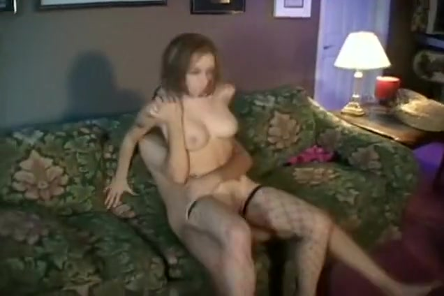 allie sin anal Nude milf pussy pic