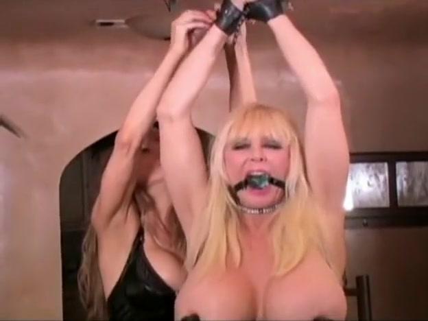 Slut to Slave