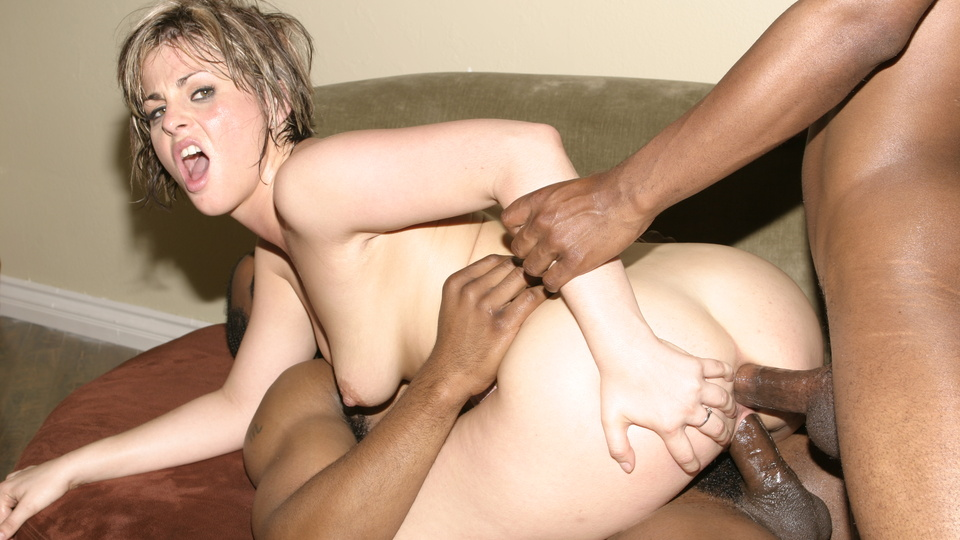 isabel-black-xxx
