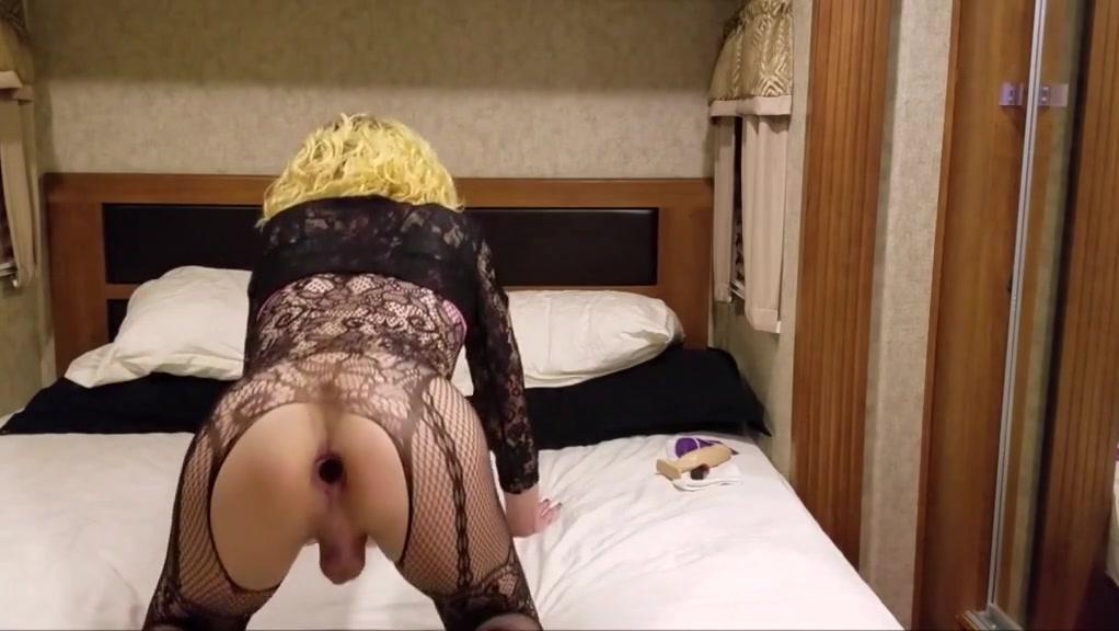 Sissy crossdresser atm Karina kapur sex fuck