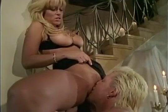 Hot Jill Kelly Seduced And Doggy Slammed find sexy women in hemet
