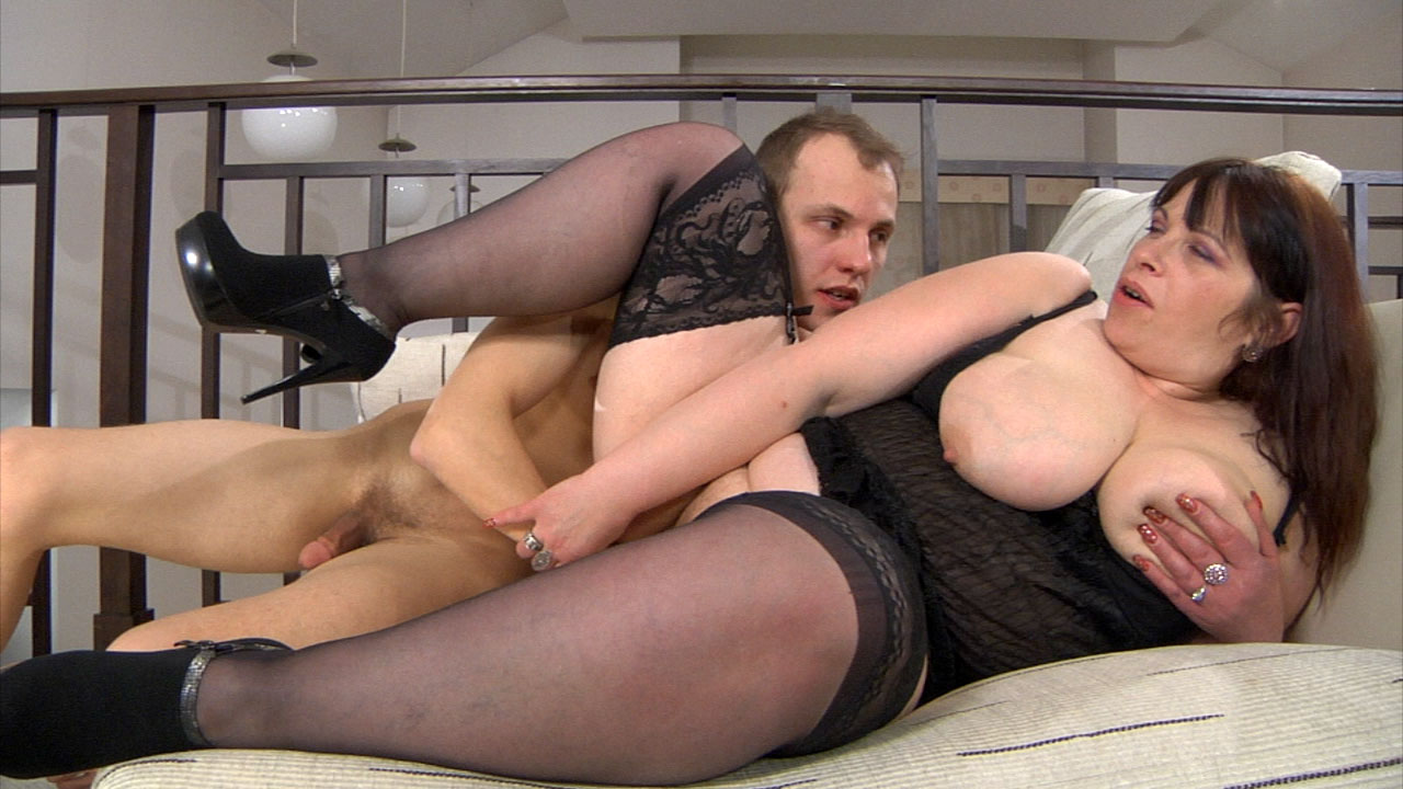 best-mature-tube-naked-people-tied-up-and-fucked