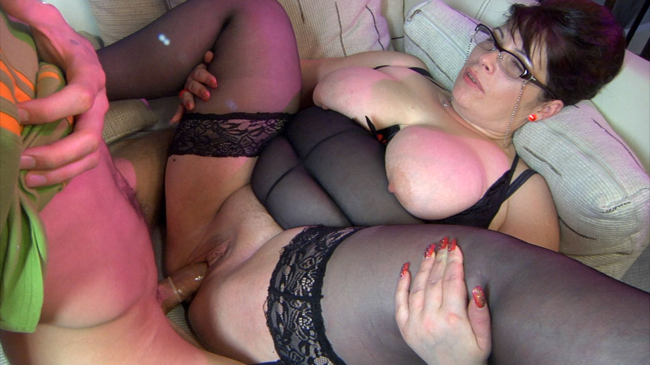 bbw-amateur-sex-videos