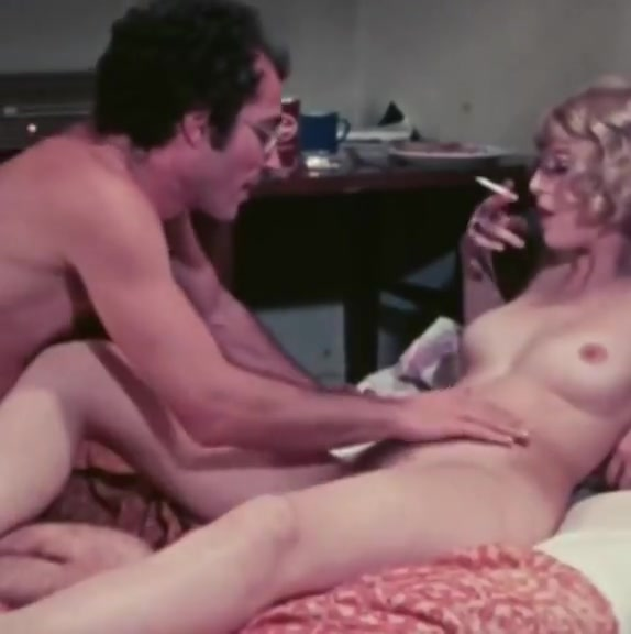 Fabulous sex video Milf leilani lei