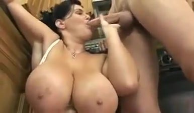 Milf jugs 5 Matur anal