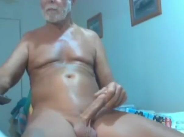Grandpa 1 Public bus anal fuck video