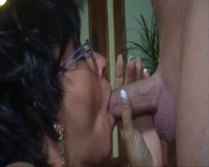 German Mom In Glasses In Classic Sex Video gay boy aka sorority