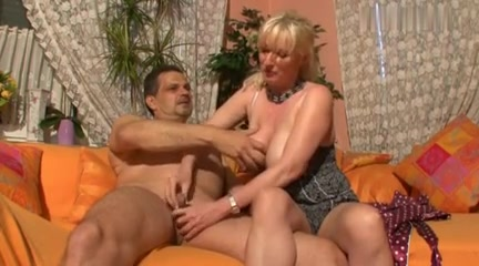 Monster Titten - Over 50yo German BBW Huge Boobs part4 Big bbw ass fucked