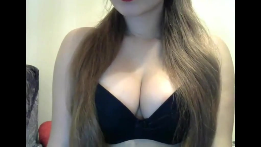 Fantastic long haired hairplay striptease and brushing 2 Fucking hot girls very hard