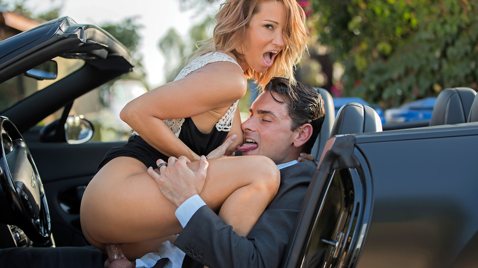 jessica drake in An Inconvenient Mistress, Scene 4 - Wicked Nepali Fat Sex
