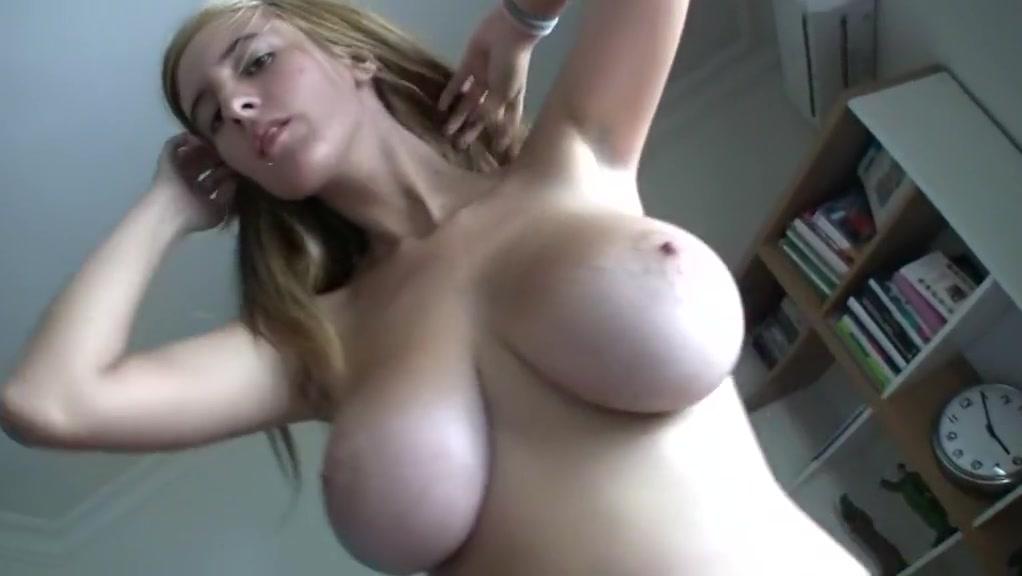remarkable, canl erotic webcam sites that interrupt