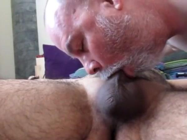 Bondage Scene Becomes Cocksucker Dream. Niki skyler porn