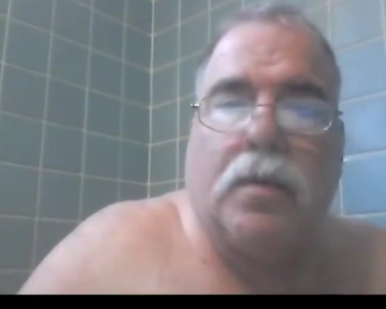 grandpa shower Hook up in bowling green ky