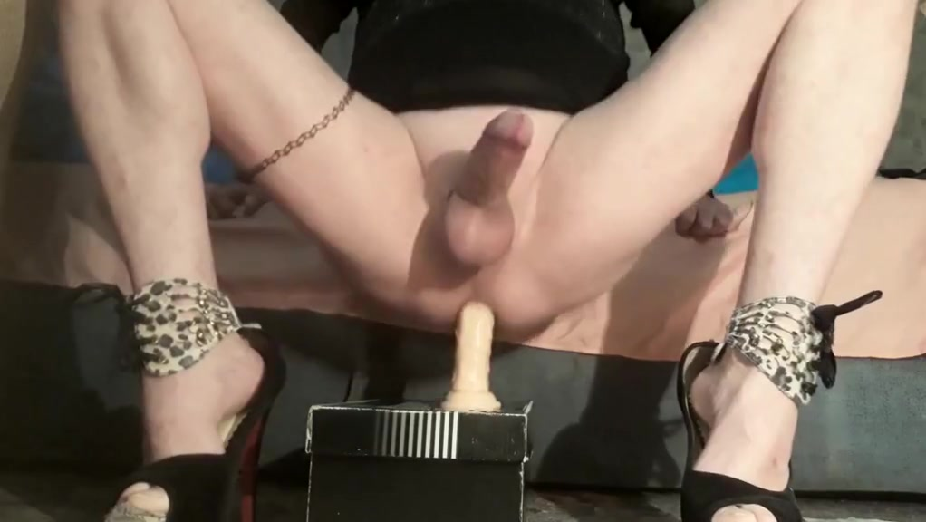 Slutty Bitch Riding Dildo Deep Pissing Great Cumshot!!! Sexy kahani in urdu writing