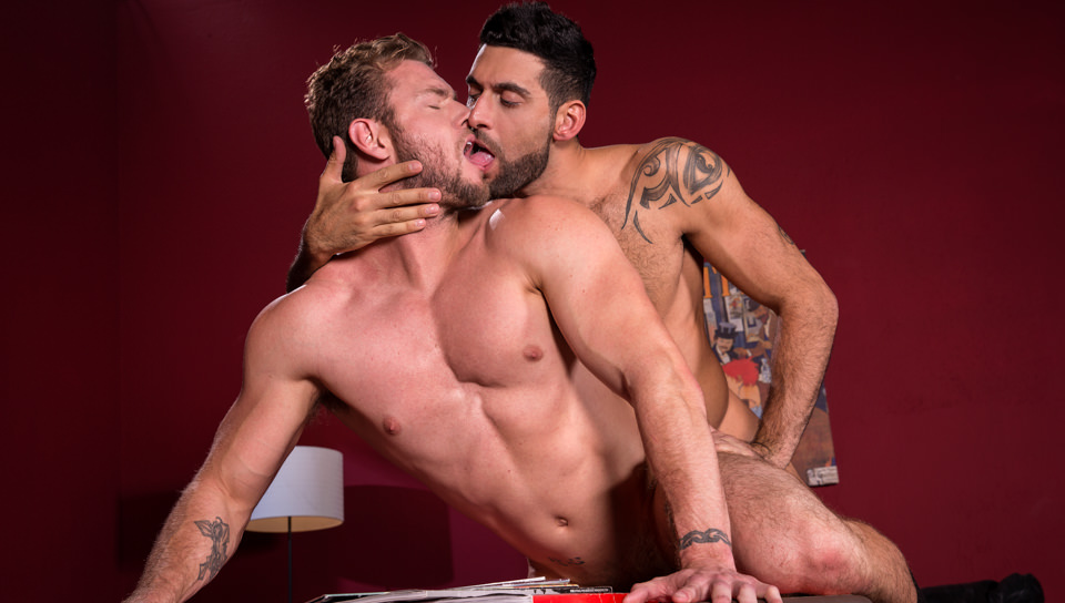 High n Tight XXX Video: Mick Stallone, Ace Era - FalconStudios Andie macdowell bukkake