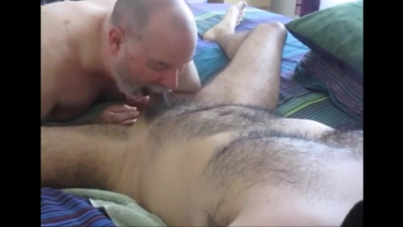 Hairy horny latino receives deep throat edging. young bbws