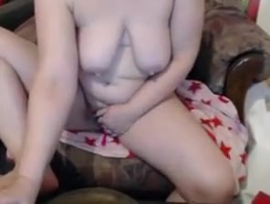 Sexy milf lucia chat 1 Woman forced take it up her ass