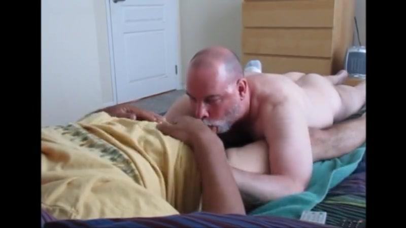 Moaning mexican-american marries his meat to my mouth. Aiken hookup site video 2020 wc final last 25