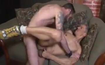 Bareback 2 Asian lesbians sex