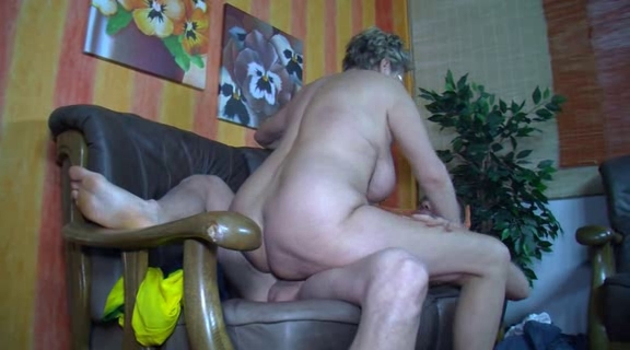 German mama getting drilled by juvenile guy ejypt xxx porn sexse gerls