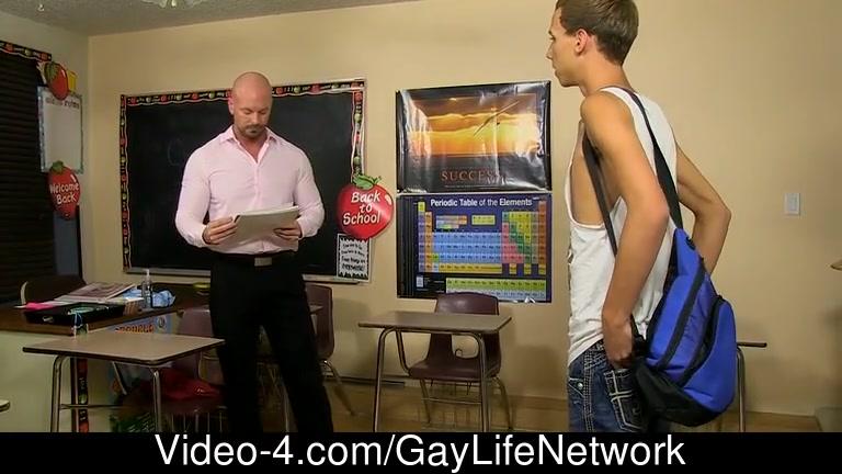 Jordans Depraved Fitness Exam - Jordan Thomas And Mitch Vaughn charmane star dirty debutantes