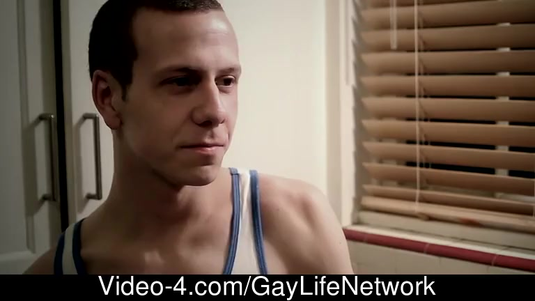 Giovanni Lovell And Carson Evans fucking without legs woman video