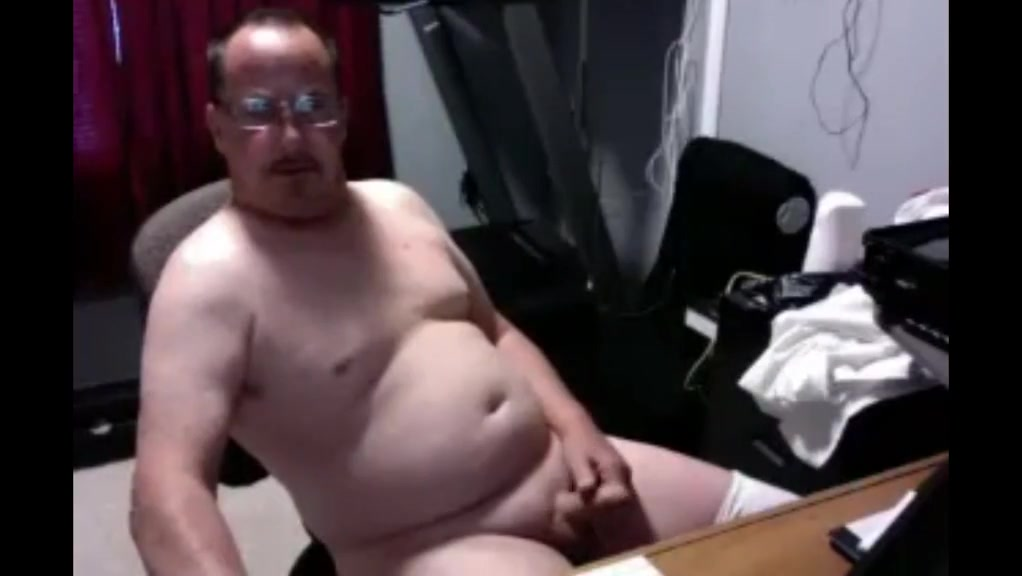 Grandpa cum on webcam 6 Pics of nude amateurs