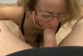 Amateur german mature fisted until orgasm free sex video xnxx