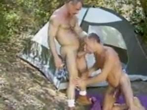 The woods blackguys fuck white girls