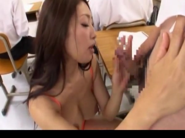 Asian teacher - reiko kobayakawa alison taylor hot videos