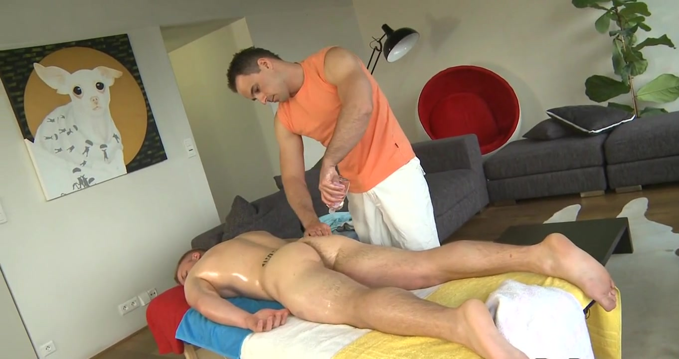 Hammering a gay stud black sex trailer videos