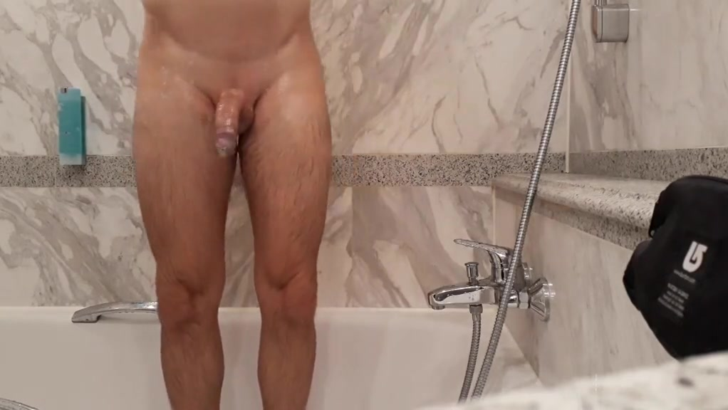Daily milk shower Hairy pussy babes pics