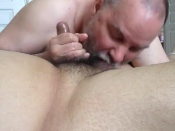 Asian seduction. A nuttin buddy. Caught Ngocok