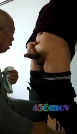 Chinese grandpas suck and take the load in the mouth Tamil actor sasikumar wife sexual dysfunction