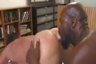 Muscle sex Enormous black cock pictures
