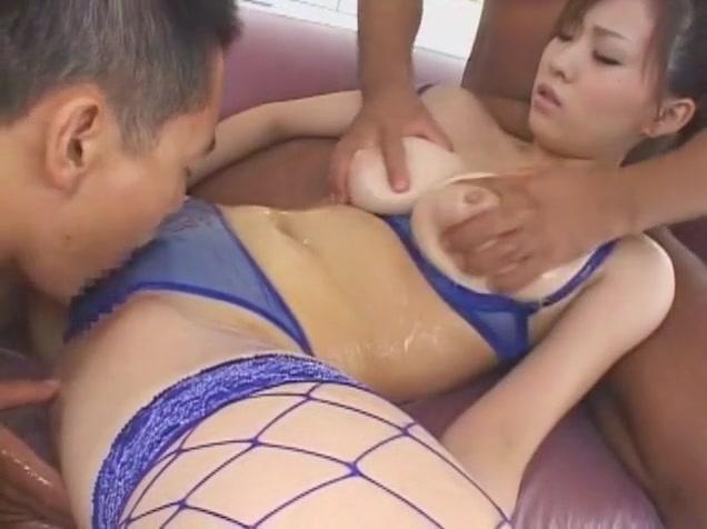 Best Japanese chick Momo Fujimoto in Incredible Lingerie, Cunnilingus JAV movie Deep Thoart Sert