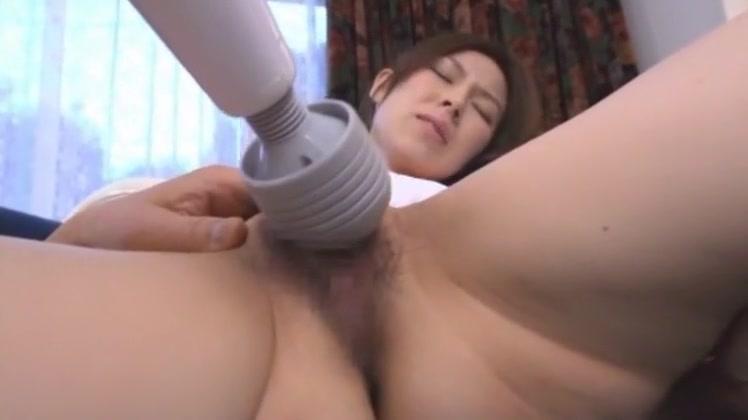 Hottest Japanese whore Natsuko Shinomiya in Incredible Wife, Toys JAV clip amanda seyfried sex scene video