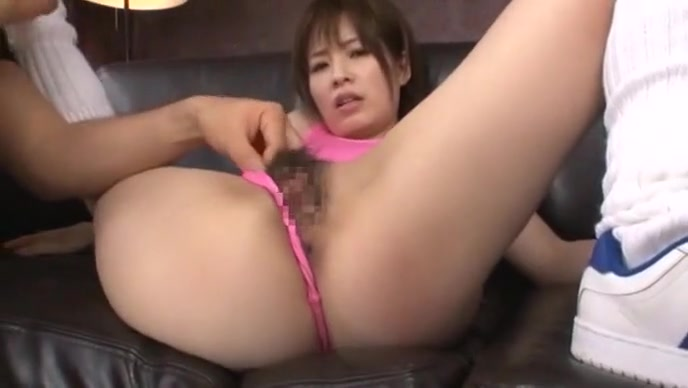 Best Japanese chick Saki Okuda in Hottest Fetish, Masturbation JAV movie Hot wife rio milf seeking boys 7