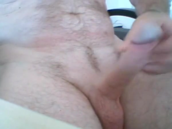 Nice wank and cum Let s get together tonight in Zenica