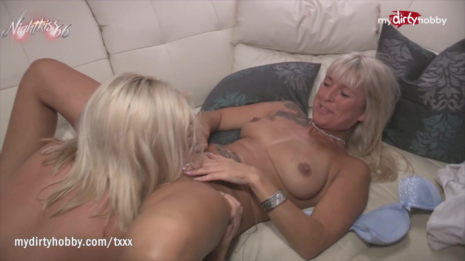 My Dirty Hobby - Mature ladies having fun mature bbw porn vids tree